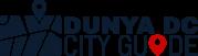 Dunya DC City Guide